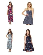 Debenhams Dresses