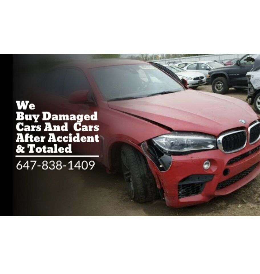 Cool We Buy Damaged Cars Contemporary - Classic Cars Ideas - boiq.info