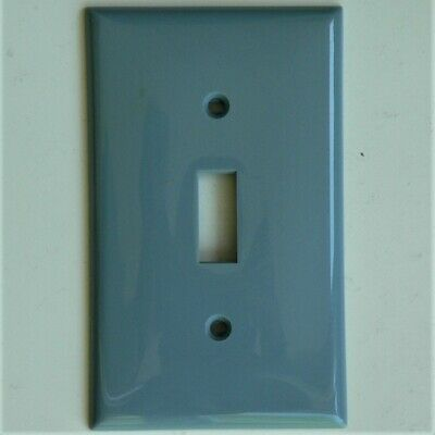 Switch Plates Outlet Covers Plastic Light Switch Vatican