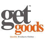 Get Goods GB