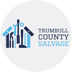 trumbullcountysalvage