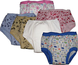 Baby Pants Adult Training Pants. Mouse over image to zoom. Zoom; Enlarge