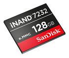 SanDisk Computer Processors (CPUs)