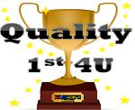 quality1st4u