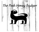 The Posh Honey Badger