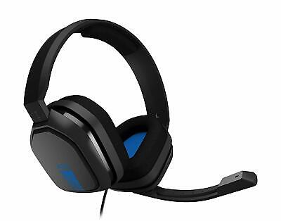 ASTRO Gaming A10 Wired 3.5mm Gaming Headset Xbox One, PS4, PC, Mac