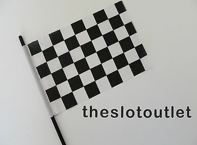 theslotoutlet