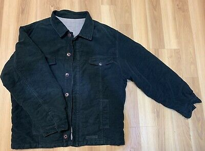 Versace Classic V2, Men's XL Jacket
