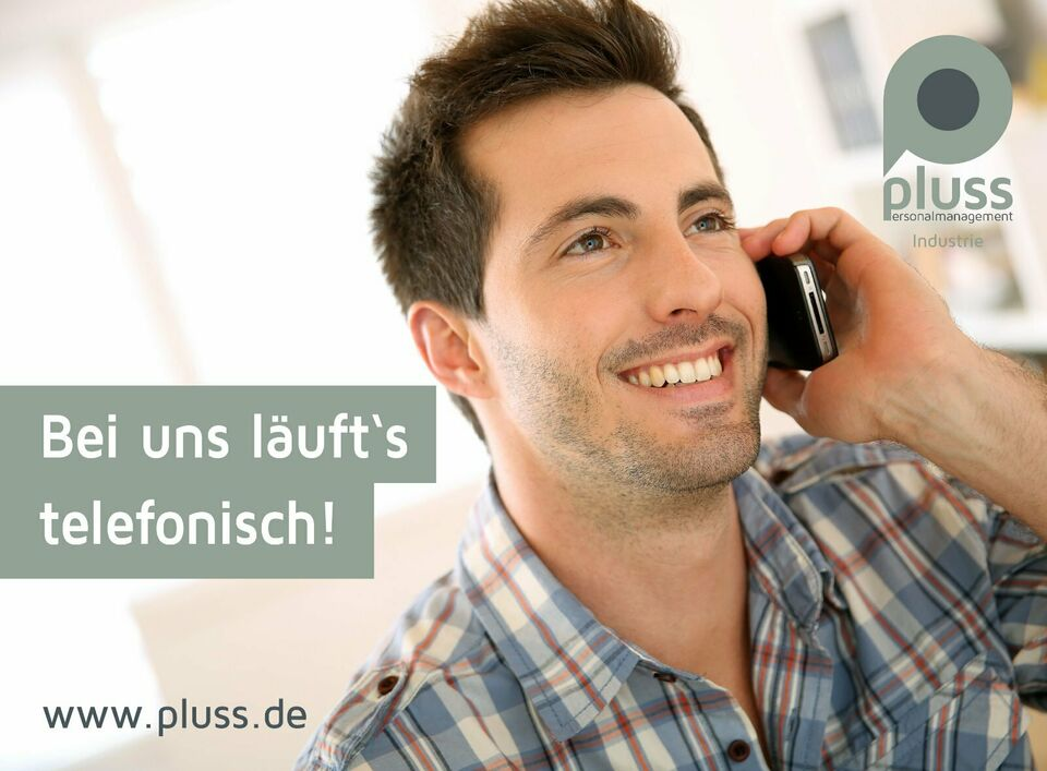 Pflegefachkraft ITS (m/w/d) gesucht im Raum Havixbeck ab 24€! in Havixbeck