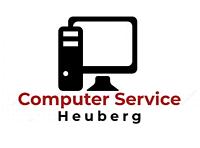 PC Reparatur Update Computer Service Heuberg Baden-Württemberg - Wehingen Vorschau