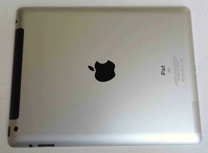 Apple iPad 32gb wifi 5th gen Netgear nighthawk wifi iPads