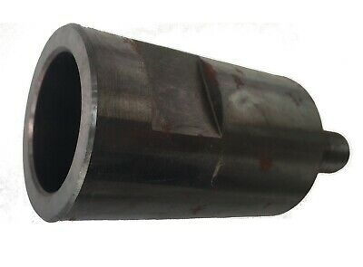 Core Drill Shaft Adapter 1 14-7 Female To 58-11 Male For Diamond Core Bits