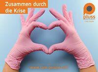 Gesucht: Pflegefachkraft (m/w/d)! Ab 20€! Nordrhein-Westfalen - Dülmen Vorschau