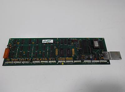Altek Pc Board Epg1315