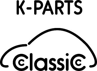 knappstein_k-parts_classic
