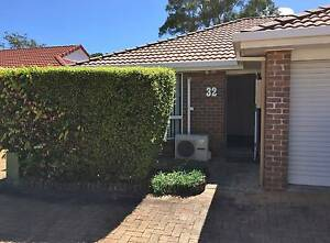 2 BED, HUGE COURTYARD, FULLY AIR CONDITIONED, GREAT LOCATION Brendale Pine Rivers Area Preview
