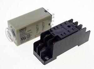 12VDC Relay | eBay