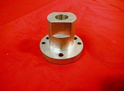 Bridgeport Mill Part J Head Milling Machine Shift Sleeve 2190170 M1320 New