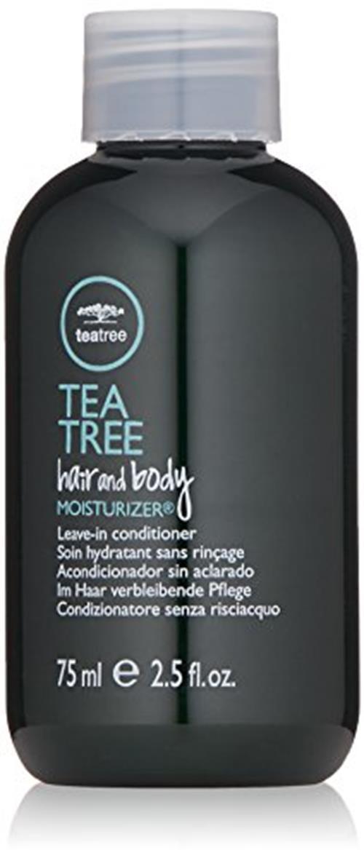 Paul Mitchell Tea Tree Hair & Body Moisturizer, 2.5 Oz