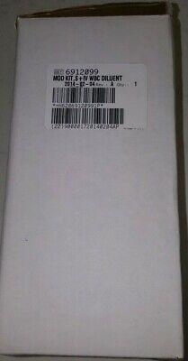 Beckman Coulter Pn 6912099 Wbc Diluent Dispenser Lh500 Lh700 Hmx Maxm