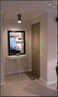 Furnished Single Room - Modern House