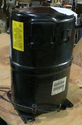 Bristol Compressor H23a623 Dbea