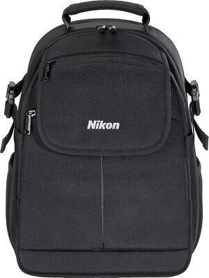 Nikon Carrying Case  for Tablet - Tear Resistant - Nylon, Po