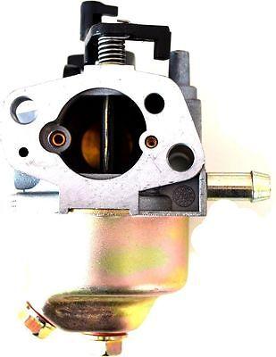 Carburetor for Honda GXV160 Replace 16100-ZE7-W21 HR216 Push Mowers Carb