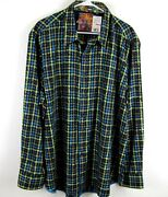 Robert Graham 3XL
