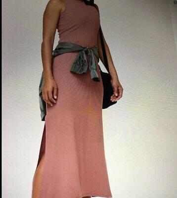 New Lululemon Get Going Dress size 6
