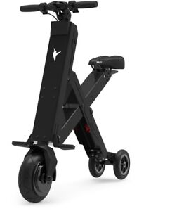 X-Bird Portable Electric Scooter