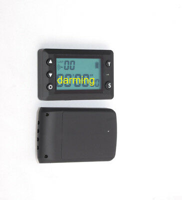 Lap Timer - Lap Timer Infrared EAGLE EYE Lap timer Counter Racing Track Transmitter+Receiver