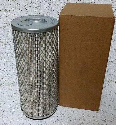 Ford Tractor Air Filter 2000 2310 2600 3000 3400 3500 3550 3600 4000 4100 4140