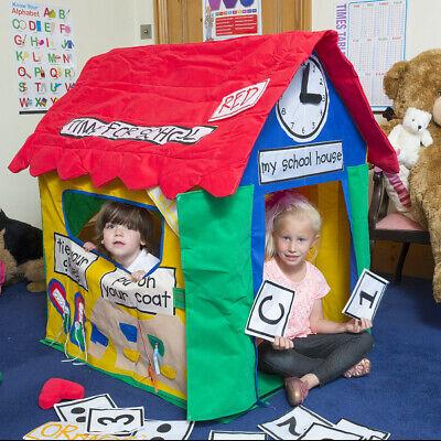 Bazoongi Learning Cottage