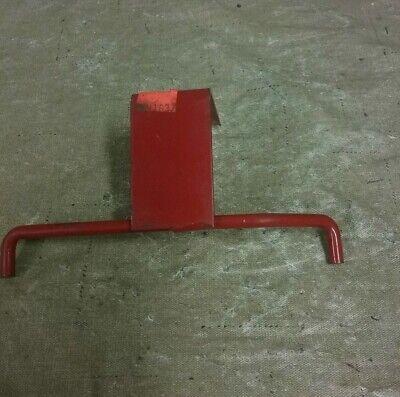 New Snapper Belt Guide 41637