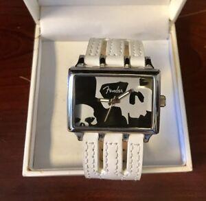 Brand new Watch Never worn
