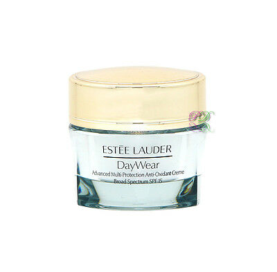 Estee Lauder Day Wear Advanced Multi Protection Creme 15ml Women