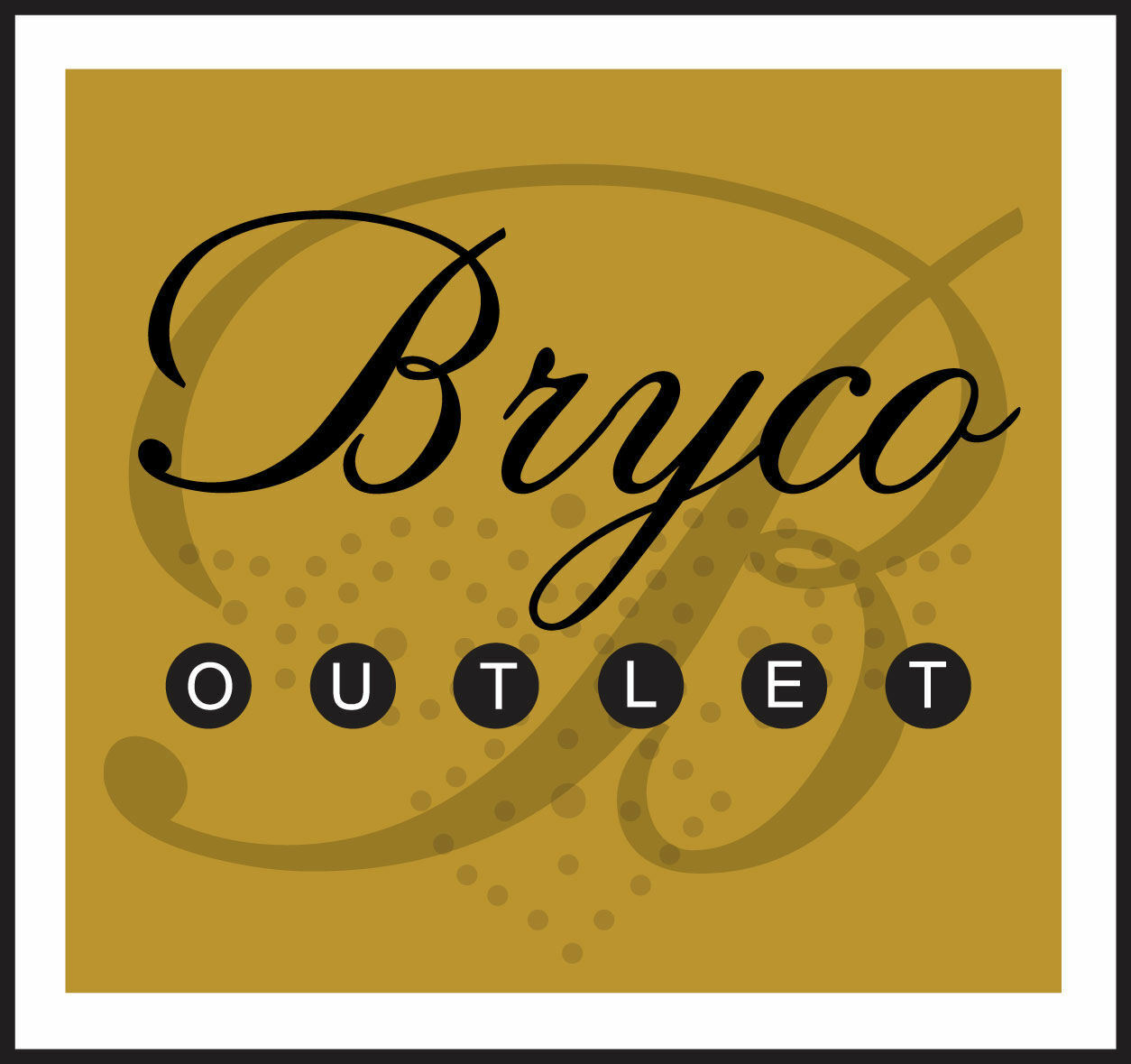 Bryco Outlet