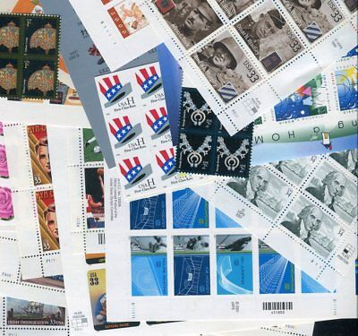 POSTCARD 100 -35 cent 2 stamp-combo rate DISCOUNTED 30% easy use over 1100 sold