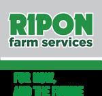 Ripon Farm Services ltd