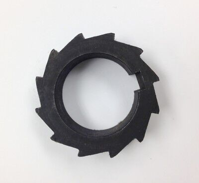 Gear For 5 Ton Ratchet Type Arbor Press 8600-3502