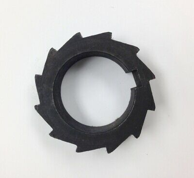 Gear For 2 Ton Ratchet Type Arbor Press 8600-3302
