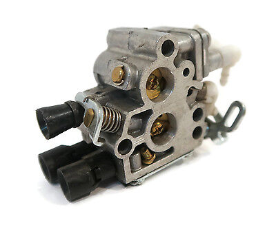 CARBURETOR Carb Carby for Zama C1T-S195 C1TS195 Hedge Trimmer Clippers Cutters for sale  Shipping to Canada