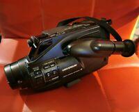 Video 8 Kamera mit Equipment - defekt Nürnberg - Aussenstadt-Sued Vorschau