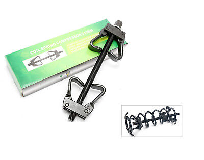 Internal Coil Spring Compressor Coil Strut Remover Installer Suspension Tool