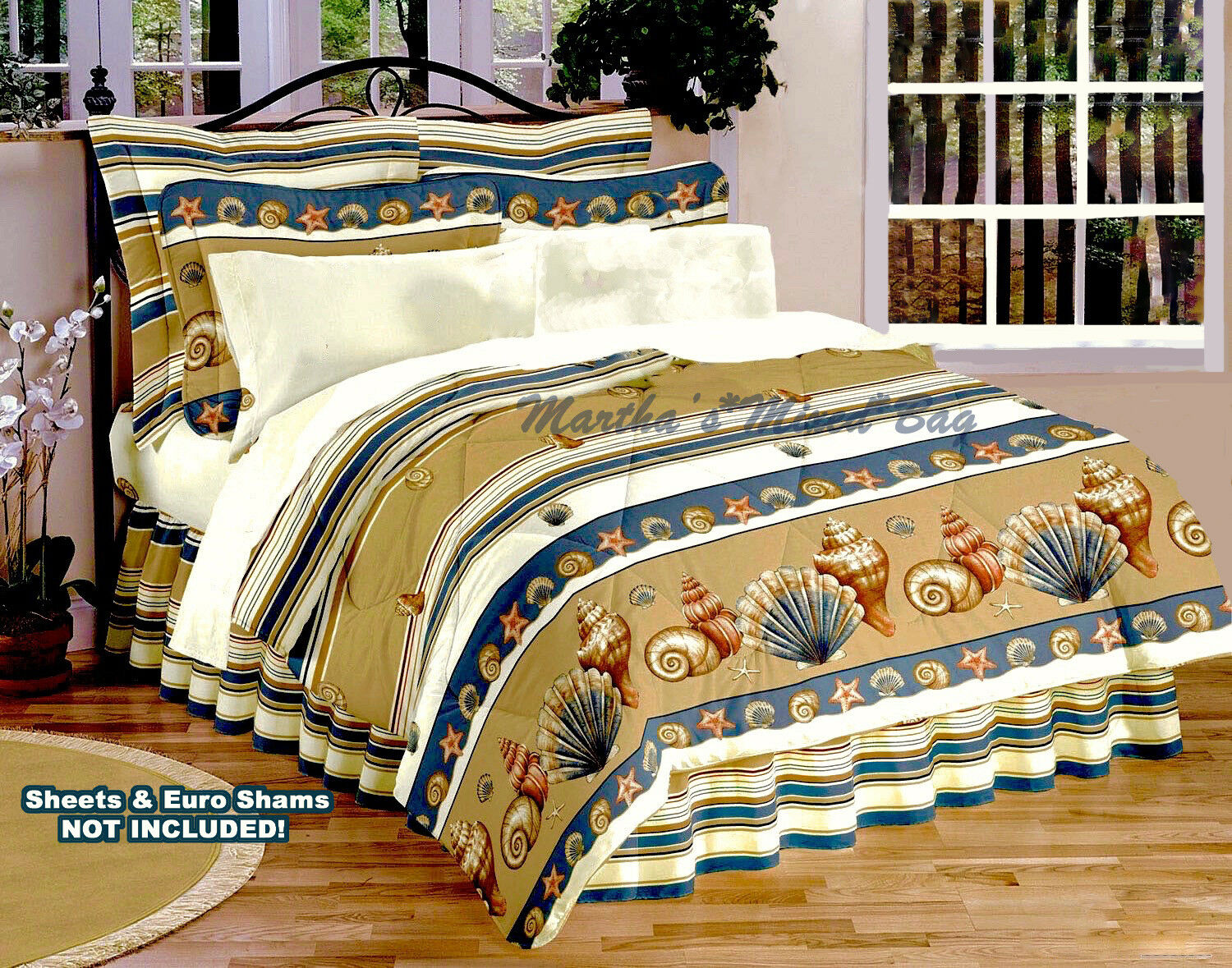 bedding sets best set on queen bathrooms beige images comforters cool pinterest comforter