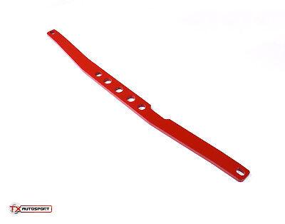 2006-2011 Stabiliser Link FR LH RH Fiat Grande Punto 1.4 T-Jet 199