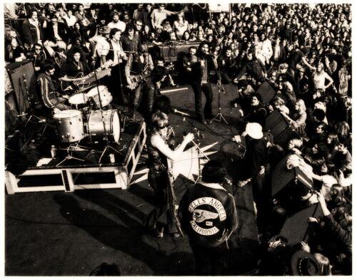 Jefferson Airplane/Hell