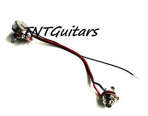 $_35?set_id=8800005007 guitar wiring harness ebay guitar wiring harness at alyssarenee.co