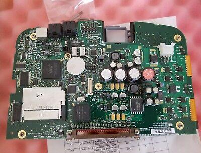 Ge Dash 3000 4000 5000 Monitor Main Cpu Processor Circuit Board Assembly New
